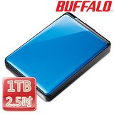 Buffalo MINI STATION PNT 1TB USB3.0 2.5--
