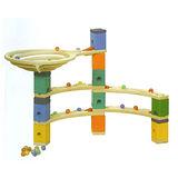 諾貝兒益智玩具 Quadrilla 基礎款 世界級值得終身收藏的一套教育玩具,歐美網路銷售5顆星評價