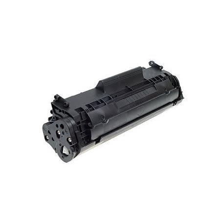 HP 副廠碳粉匣 環保碳粉匣 C3906F 3906F