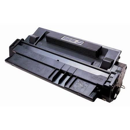 HP 副廠碳粉匣 環保碳粉匣 C4129X 4129X 29X