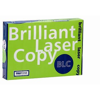 BLC A4多功能影印紙70磅500張(包)