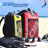 英國 OverBoard Pro-Sports Waterproof Backpack 20L 防水系列背包