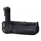 Canon BG-E11 5D Mark III 專用原廠電池手把 (公司貨)