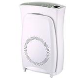 【3M】淨呼吸超濾淨型空氣清淨機(高效版)-適用10坪(XN004228898)