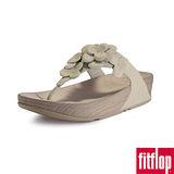 FitFlop™-FLEUR™-白色