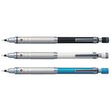 UNI KURU TOGA M5-1012 0.5mm自動鉛筆