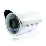 SCJ-SONY晶片夜視36高亮度大燈紅外線攝影機(A0000038)