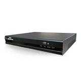 【SCJ】8路DVR H.264鐵殼進階版網路監控數位錄影機(D0000005)