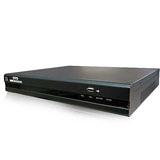 【SCJ】4路DVR 網路監控數位錄影機/遠端監控&手機監看(C0000034)