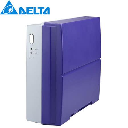 台達 SX系列 SX550 UPS 不斷電電源系統