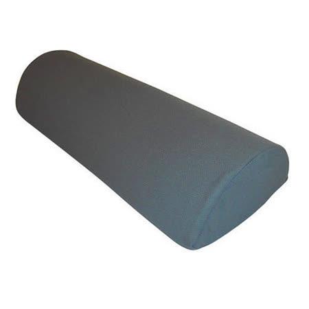 【Lisan】竹炭惰性棉3M鳥眼布釋壓腳靠墊