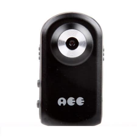 MINI DV MD91 拍攝錄影音機 (正廠) -加送4G記憶卡