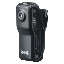 MINI DV MD80 攝錄影音機 (正廠) -加送2G記憶卡