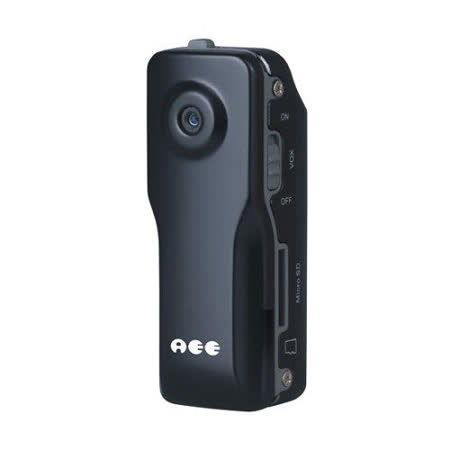 MINI DV MD90 攝錄影音機(正廠)- 加送2G記憶卡