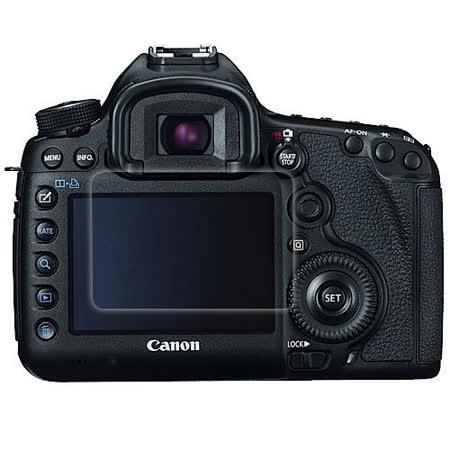 Kamera 螢幕保護貼-Canon  5DIII