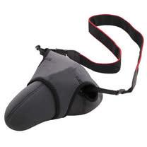 高耐性單眼相機包(L&S可選)