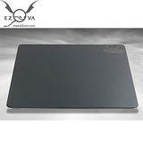 eZova-Zo9 Elegant高科技航太陶瓷滑鼠墊