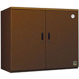 收藏家425公升全自動電子防潮箱 HD-500M