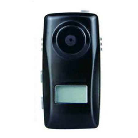 MINI DV MD93 拍攝錄影音機 (附4GB卡*1)