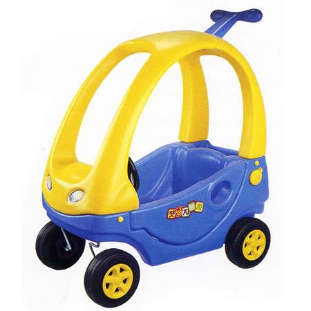 【HAENIM BABY】-超級我的車_JD
