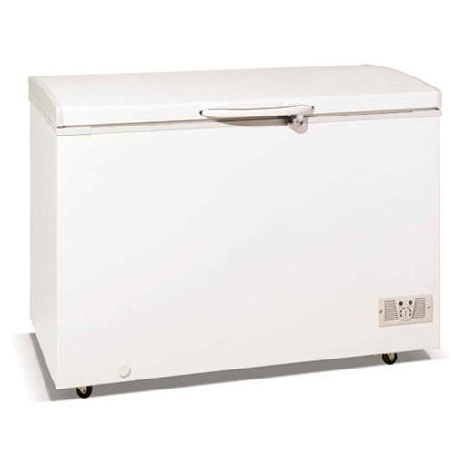 GEMA 密閉低溫冷凍櫃( 冰櫃、冷藏櫃、冰箱)型號5BD-328