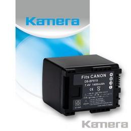 【Kamera】Fujifilm NP-85 高容量鋰電池