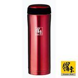 鍋寶超真空保溫杯(紅) SVC-5060