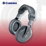 Gamma  頭戴式立體耳機(LH036)