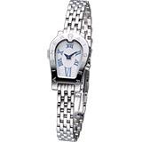 AIGNER 簡約美學石英機芯腕錶 AGA29226