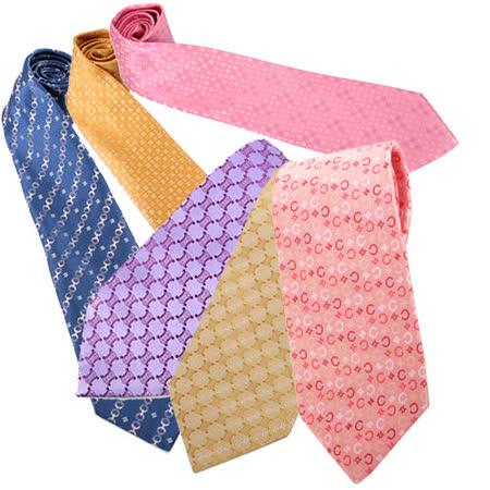 【勸敗】gohappy 購物網CELINE 紳士絲質領帶-多款任選均一價效果如何愛 買 客