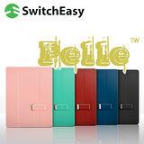 SwitchEasy Pelle new iPad橫閂式時尚超薄保護套