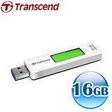 創見 JF770 16G USB3.0 高速隨身碟