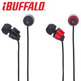 Buffalo 15系列 ROCK高音質耳機