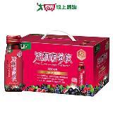 白蘭氏活顏馥莓飲50g*14瓶
