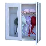愛樂美 美莓乾衣櫃