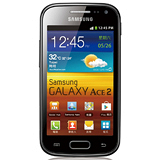 Samsung Galaxy Ace 2 i8160-