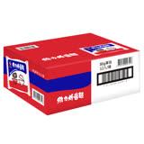 維力炸醬包麵80g*12包(箱)