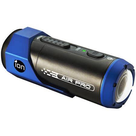 ION AIR PRO PLUS 防水防震高畫質運動型攝錄機.-加送Micro 16G卡