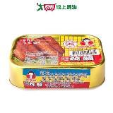 東和香辣燒鰻100g*3入