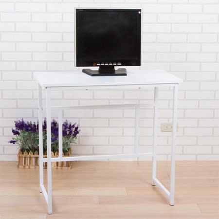 BuyJM 吉奈工作桌/電腦桌80公分(可選色)