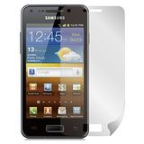 [ZIYA] SAMSUNG Galaxy Advance i9070 抗反射(霧面)保護貼 (AG) - 2入