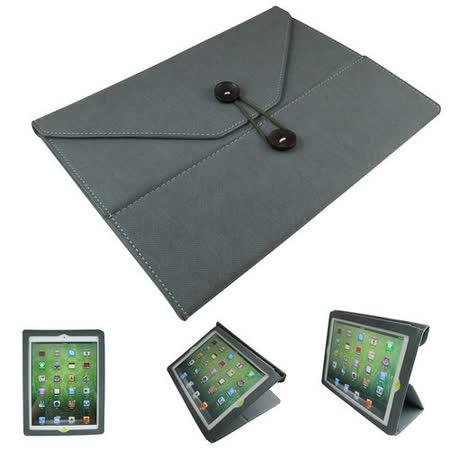 L13信封款new ipad(ipad3)保護皮套