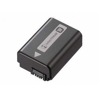 【SONY】W系列智慧型鋰電池 NP-FW50(公司貨-原廠吊卡包裝)