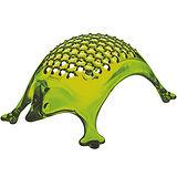 《KOZIOL》Kasimir刺蝟細孔刨刀(透綠)