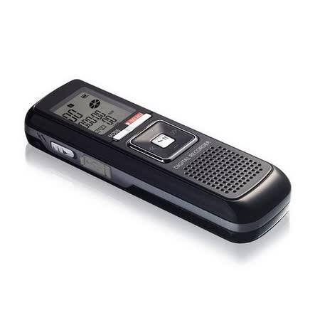 VITAS A100 高音質MP3錄音筆 (8G)【加送電話專用錄音麥克風】