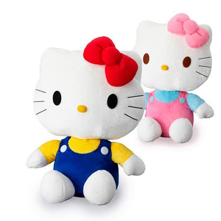 三麗鷗 Dancing Hello Kitty Speaker 凱蒂貓 動感音樂喇叭