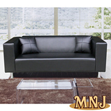 MNJ-輕鬆設計沙發-2人