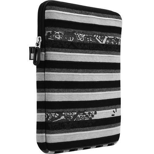 Caselogic 筆記電腦/iPad2 9~10.1吋收納包 ENST-201