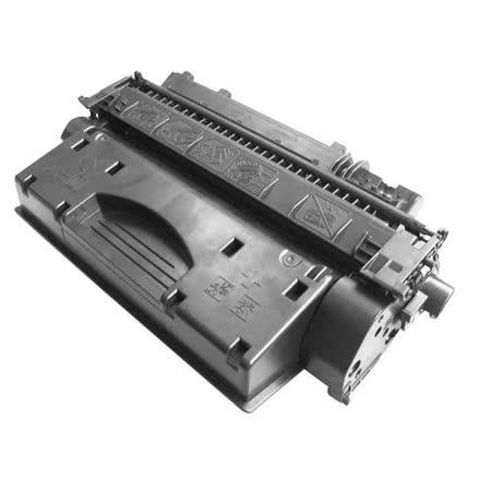 HP 副廠碳粉匣  CE505X 505X 05X