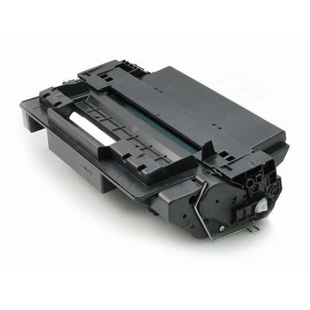 HP 副廠碳粉匣 印表機 碳粉 Q7551A 7551A 51A